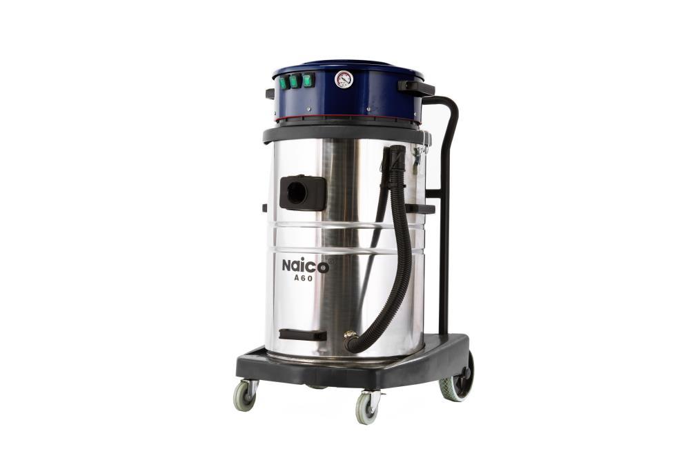 耐柯工业吸尘器A60