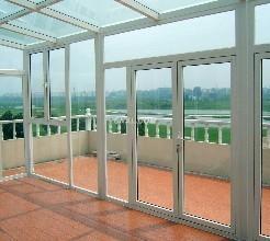 建筑門窗13