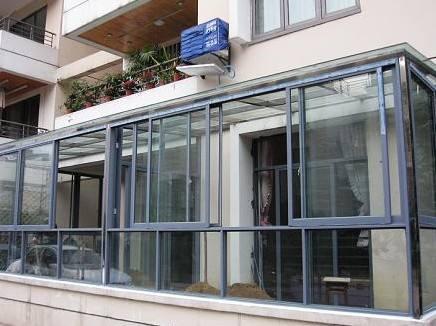建筑門窗9