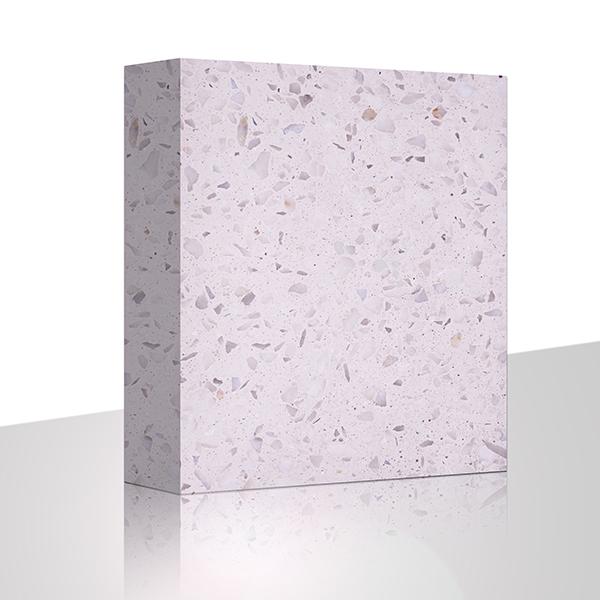 水磨石板磚