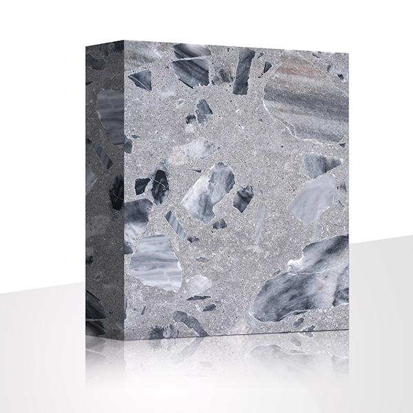 深圳水磨石板材