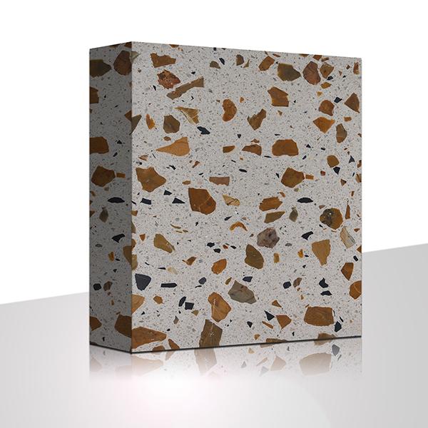 深圳水磨石設計