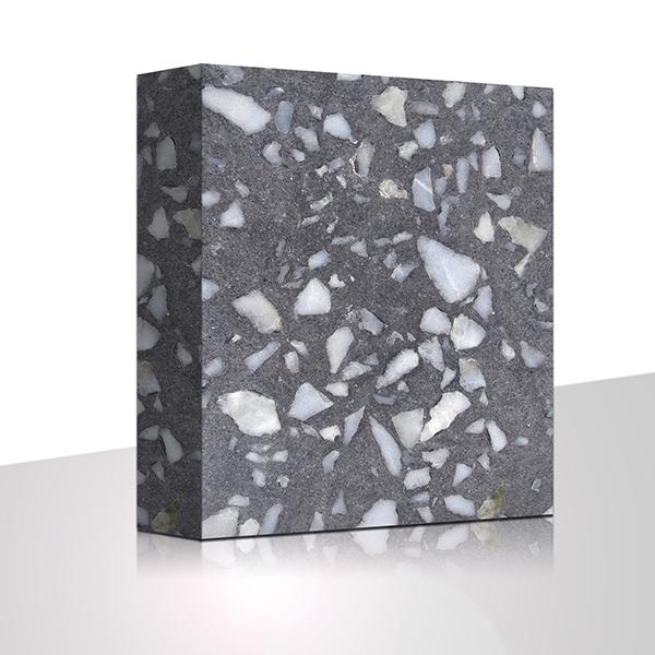 珠海水磨石制造