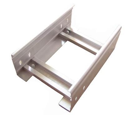 鋁合金橋架2