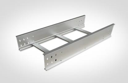 鋁合金橋架1