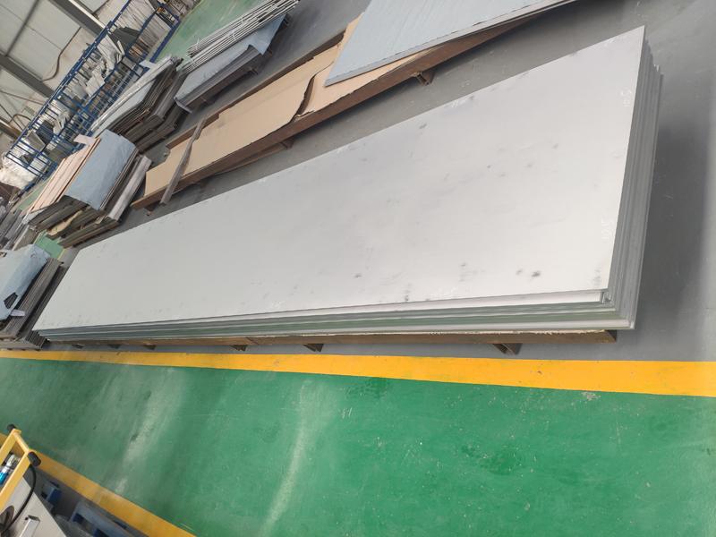 TC4鈦合金板 6米大板現貨供應