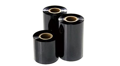 WO-80500BK碳帶    WO-80500BK是一款(ultra-high)高耐久性黑色熱轉印碳帶,測試并通過了與沃爾公司AMS-M、HMS-M和HNF-M系列線纜熱縮標識管和標識卡產品的兼容性。為了確保可靠的印字性能和牢固性能,請使用沃爾公司推薦的打印機。