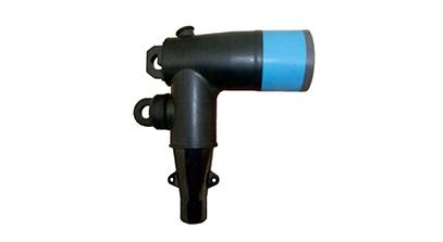 25kV美式200APT插頭  該產品滿足IEC 60502.4 、IEEE 386及GB/T 12706.4要求。