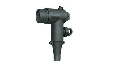 歐式250A肘型插頭  該產品滿足GB11032 、JB/T8952 要求