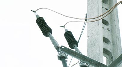 27.5kV電力電纜專用附件