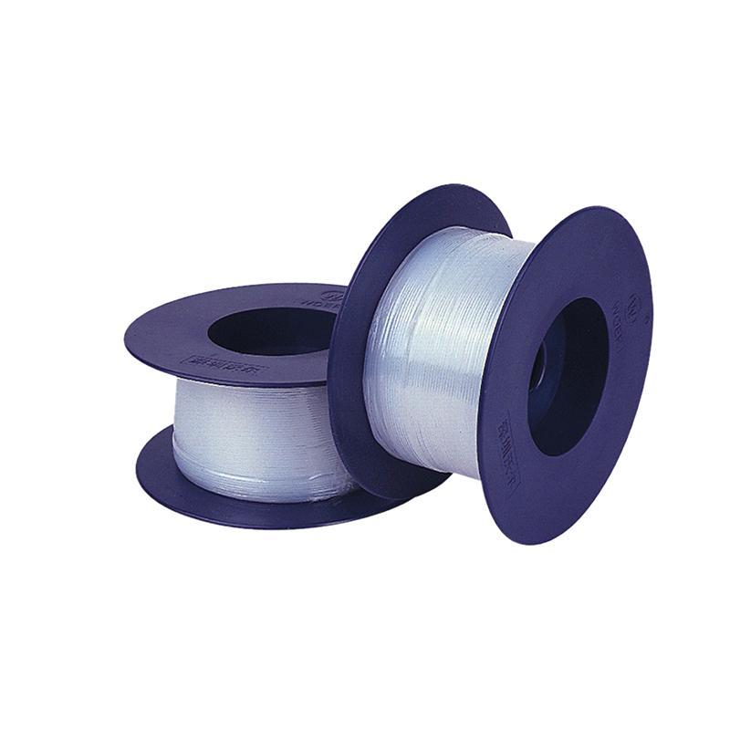 WF--耐高溫鐵氟龍套管