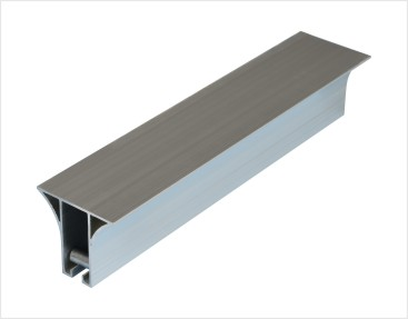 硅酸鈣板吊架