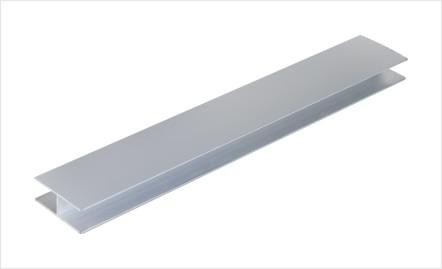 硅酸鈣板中柱