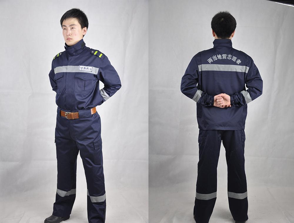 地震救援服