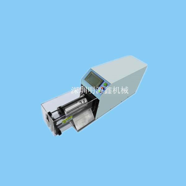 MYX-2515同軸電纜剝線機