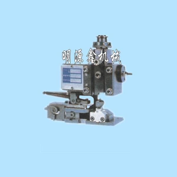 MYX-950端子機模具