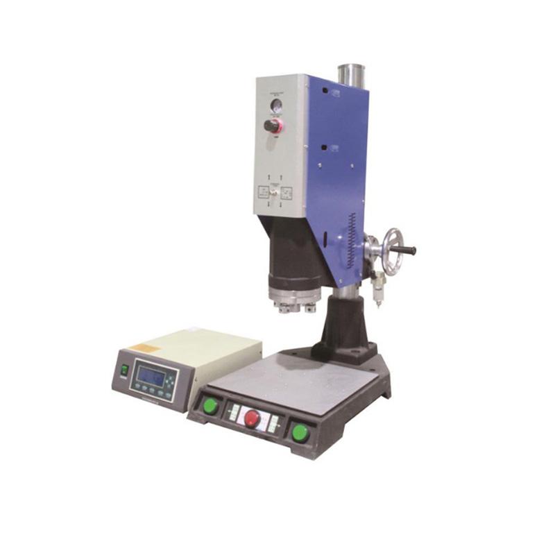 15-20KHZ标准型自动追频超声波