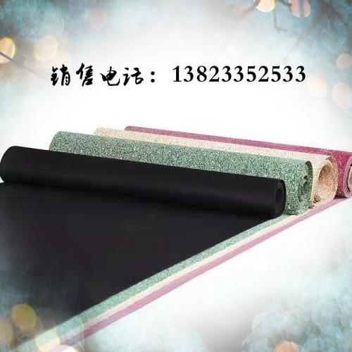 橡胶地板-匠心系列10