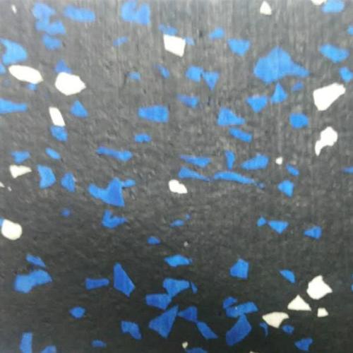 橡胶地板--匠心系列06