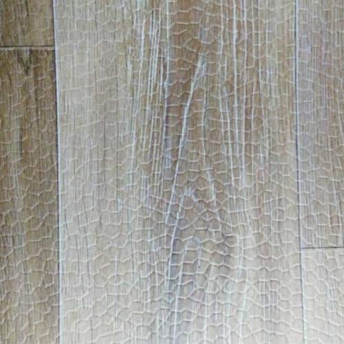 家居装饰地胶(定制)