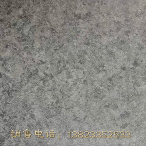 商用地板TW20