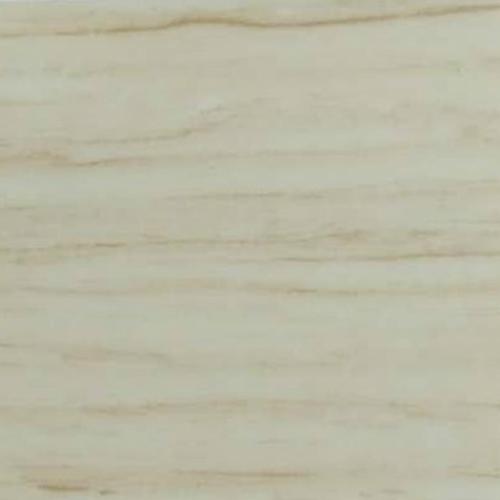 实木木纹地胶TW17