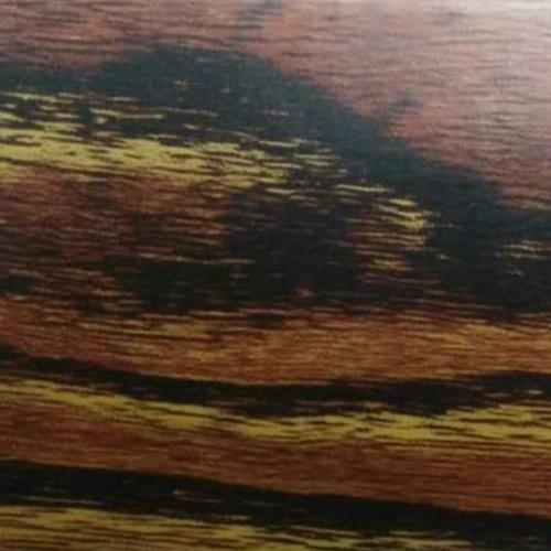 实木木纹地胶TW16