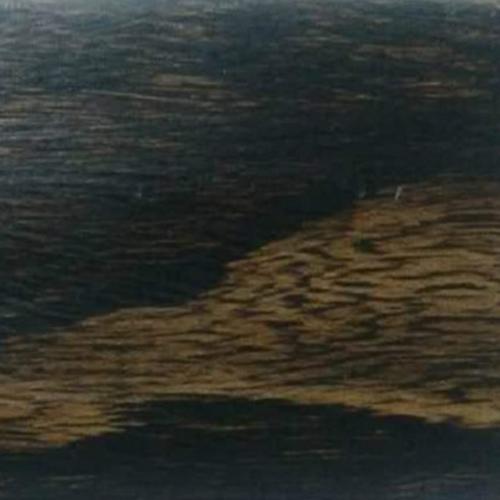 实木木纹地胶TW15