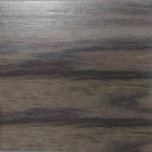 实木木纹地胶TW14