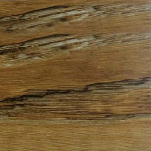 实木木纹地胶TW12