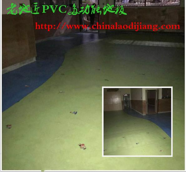 光明凤凰特效学校