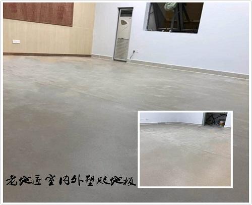 深圳技师学院一