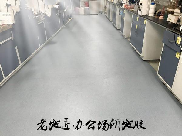 深圳大学信息工程学院二