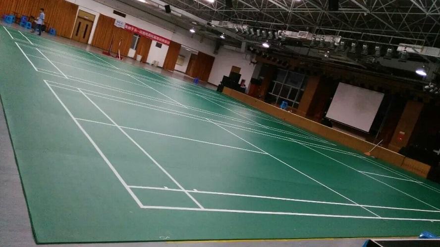 金威体育馆