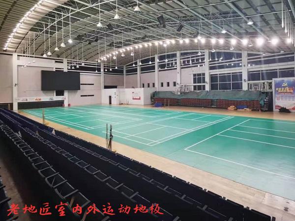 深圳元平特殊学校