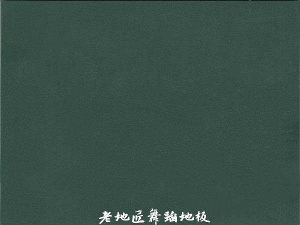 深圳舞蹈房地板厂家